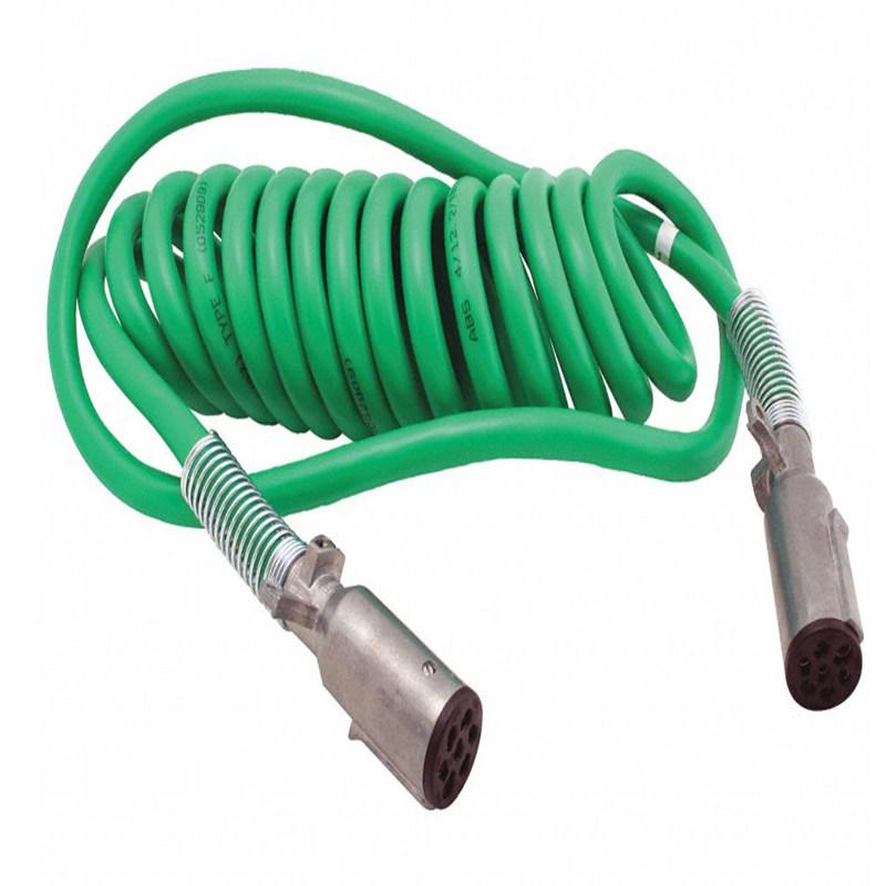Trailer Cables EC07
