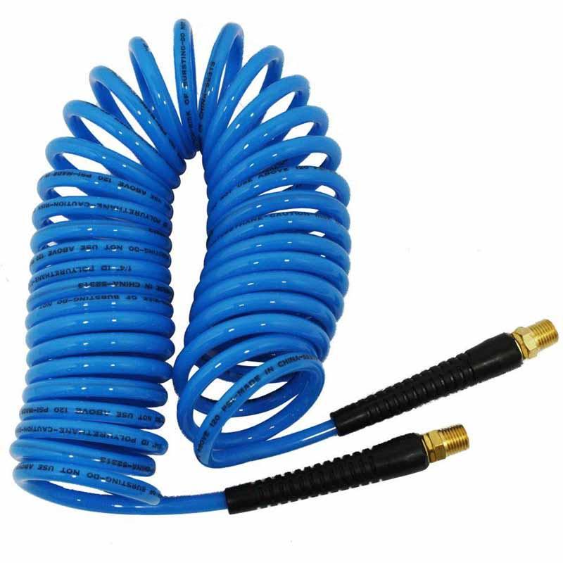 pu air coils 08