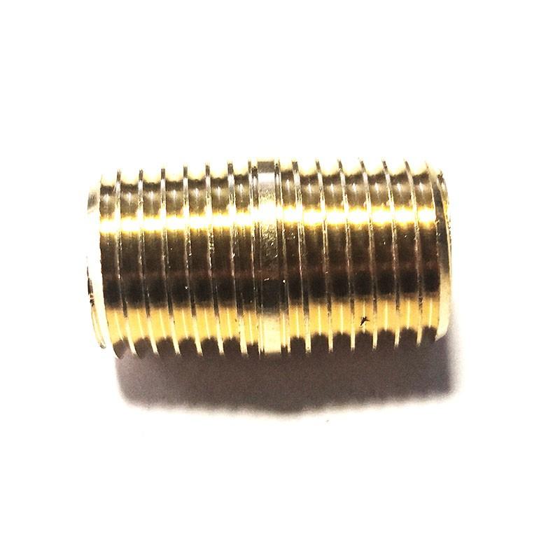 1/4 NPT Brass Fitting
